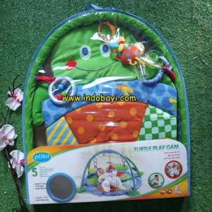 playmate pliko turtle idr 300rb per pc