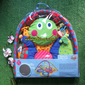 playmate pliko butterfly idr 300rb per pc
